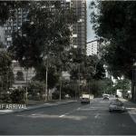 residences4