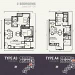 2bedrooms