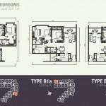 3bedrooms