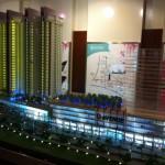 Glomac Damansara Residences2