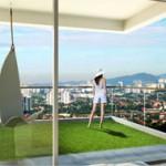 Glomac Damansara outlook