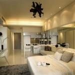M-Suites-3