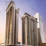 Uptown_Residences
