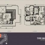 3bedrooms+pavilion+study