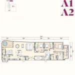 lifestyle_penthouse_A1_A2