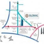 location-map-glomac-damansara