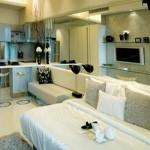 m-suites-1