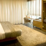 m-suites-2
