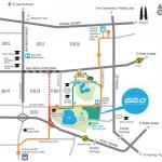 Geo-LocationMap