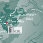 img-location