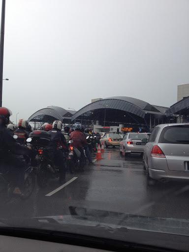 ジョホール渋滞2