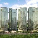 Setia Sky Residences